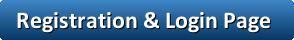 Registraion & Login button